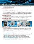 FLASHWAVE® 4100 - JM Fiber Optics, Inc. - Page 3