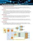FLASHWAVE® 4100 - JM Fiber Optics, Inc. - Page 5