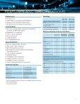 FLASHWAVE® 4100 - JM Fiber Optics, Inc. - Page 6