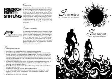 2007 Sommer.pdf - Jugendmedienverband Mecklenburg ...