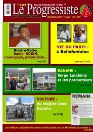 2101-Le-Progressiste-du-07-octobre-2009