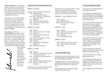2007 Filmab.pdf - Jugendmedienverband Mecklenburg ...