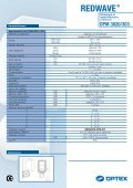 Doc. Commerciale - Page 2