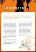 you choose - Aci Supplies - Page 2