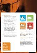 you choose - Aci Supplies - Page 5