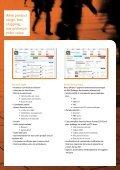 you choose - Aci Supplies - Page 7