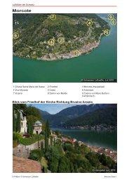 01_Morcote_PreviewQualitiy.pdf - Luftbilder der Schweiz