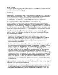 zum Download als pdf-Datei - Lehrstuhl für Stahlbau der RWTH