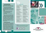 Zuschuss Entgeltfortzahlung - Wirtschaftskammer Österreich