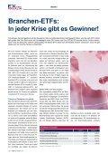 Gesamte Ausgabe als PDF - EXtra-Magazin - Seite 6