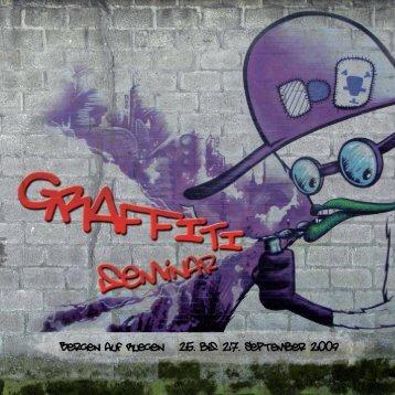 2009 Graffiti.pdf - Jugendmedienverband Mecklenburg Vorpommern  ...