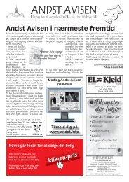 Andst Avisen – uge 51 – 2007.pdf
