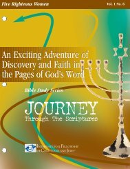 Download PDF - International Fellowship of Christians and Jews