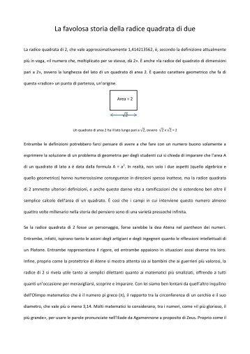 ebook Dilemas constitucionales. Un debate sobre sus aspectos jurídicos