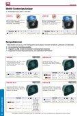 sireNeN & lautsPrecher - Rauwers GmbH - Seite 3