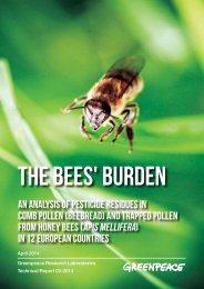 The-Bees-Burden-April 2014