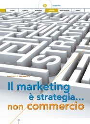 Incentivare - Marketing that Works