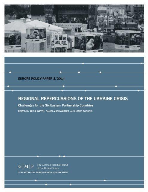 1404920650Inayeh_UkraineCrisisRegionalOutlook_Jun14_web