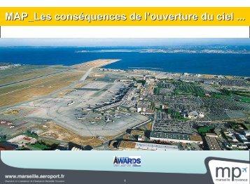 Marseille Provence.pdf
