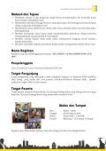 Proposal UI CE XVII 2014 - Page 3
