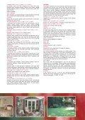 Dryhurst Lodge - Page 3