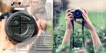 2009 Fotoseminare.pdf - Jugendmedienverband Mecklenburg ...
