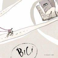 II edizione - 2008 - tipografia bagnoli 1920