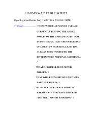Harms Way Table script.pdf