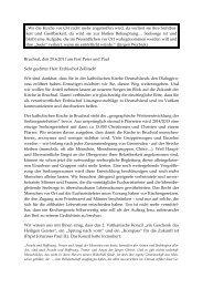 2011-06-29 Bischofsbrief-2.pdf
