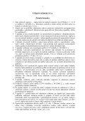 Rozvrh práce - Ministerstvo spravodlivosti SR - Page 6