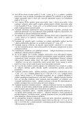 Rozvrh práce - Ministerstvo spravodlivosti SR - Page 7