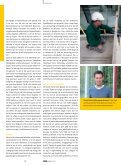 omslag - VNO-NCW - Page 3