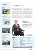 Uusista tilauksista neuvotellaan ja positiivisia ... - Manialehti.fi - Page 3