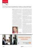 Uusista tilauksista neuvotellaan ja positiivisia ... - Manialehti.fi - Page 4