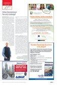 Uusista tilauksista neuvotellaan ja positiivisia ... - Manialehti.fi - Page 5