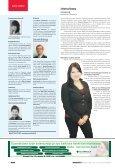 Uusista tilauksista neuvotellaan ja positiivisia ... - Manialehti.fi - Page 6