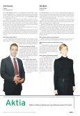 Uusista tilauksista neuvotellaan ja positiivisia ... - Manialehti.fi - Page 7