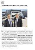 Stark in München - Wirtgen GmbH - Seite 2