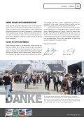 Stark in München - Wirtgen GmbH - Seite 3