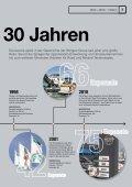 Stark in München - Wirtgen GmbH - Seite 7