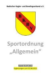 BKBV_-_Sportordnung_Allgemein_01.03.2013 ... - KSV Heddesheim