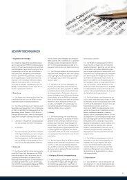 AGB.pdf - IREBS Immobilienakademie
