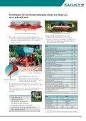 DPA EPANDOR S25 - Seite 3