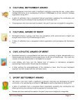 Civic+Awards+Nomination+Package - Page 4