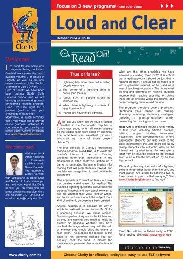 LC No16 text both.ai - Clarity English language teaching online
