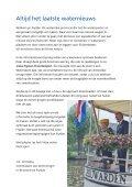 Download - Provincie Fryslân - Page 3