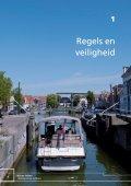 Download - Provincie Fryslân - Page 4