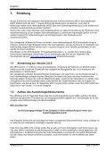 Leitfaden für die Eingabe der MRN in HDS und GM01 - DAKOSY ... - Seite 5