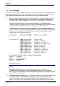 Leitfaden für die Eingabe der MRN in HDS und GM01 - DAKOSY ... - Seite 7