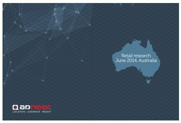 retail-research-june-2014-australia